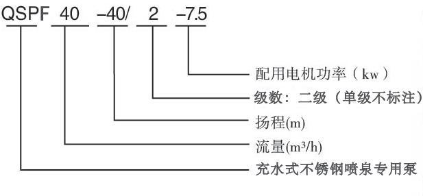 内页2排+-17.jpg